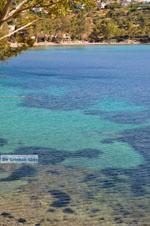 Aeginitissa | Aegina | De Griekse Gids foto 7 - Foto van De Griekse Gids