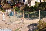 Aeginitissa | Aegina | De Griekse Gids foto 21 - Foto van De Griekse Gids