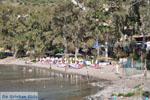 Aeginitissa | Aegina | De Griekse Gids foto 24 - Foto van De Griekse Gids