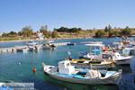 Perdika | Aegina | De Griekse Gids foto 1 - Foto van De Griekse Gids