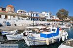 Perdika | Aegina | De Griekse Gids foto 7 - Foto van De Griekse Gids