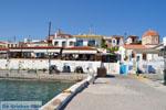 Perdika | Aegina | De Griekse Gids foto 8 - Foto van De Griekse Gids