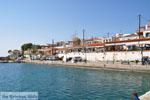 Perdika | Aegina | De Griekse Gids foto 9 - Foto van De Griekse Gids