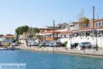 Perdika | Aegina | De Griekse Gids foto 10 - Foto van De Griekse Gids