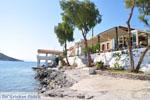 Perdika | Aegina | De Griekse Gids foto 12 - Foto van De Griekse Gids