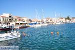 Aegina stad | Griekenland | De Griekse Gids foto 19 - Foto van De Griekse Gids