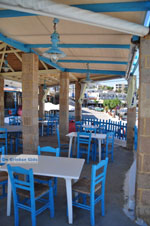 Souvala | Aegina | De Griekse Gids foto 8 - Foto van De Griekse Gids