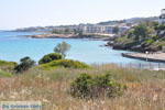 Souvala | Aegina | De Griekse Gids foto 10 - Foto van De Griekse Gids