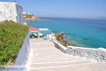 Souvala | Aegina | De Griekse Gids foto 13 - Foto van De Griekse Gids