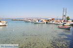 Souvala | Aegina | De Griekse Gids foto 17 - Foto van De Griekse Gids