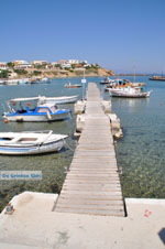 Souvala | Aegina | De Griekse Gids foto 19 - Foto van De Griekse Gids