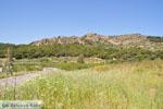 Palaiochora | Aegina | De Griekse Gids foto 3 - Foto van De Griekse Gids