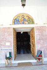 Agios Nektarios | Aegina | De Griekse Gids foto 13 - Foto van De Griekse Gids