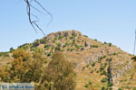 Palaiochora | Aegina | De Griekse Gids foto 5 - Foto van De Griekse Gids