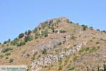 Palaiochora | Aegina | De Griekse Gids foto 6 - Foto van De Griekse Gids