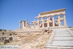 Afaia | Aegina | De Griekse Gids foto 2 - Foto van De Griekse Gids