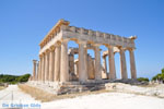 Afaia | Aegina | De Griekse Gids foto 5 - Foto van De Griekse Gids