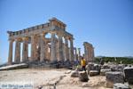 Afaia | Aegina | De Griekse Gids foto 8 - Foto van De Griekse Gids