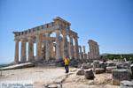 Afaia | Aegina | De Griekse Gids foto 9 - Foto van De Griekse Gids