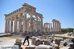 Afaia | Aegina | De Griekse Gids foto 10 - Foto van De Griekse Gids