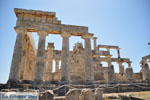 Afaia | Aegina | De Griekse Gids foto 11 - Foto van De Griekse Gids