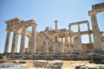 Afaia | Aegina | De Griekse Gids foto 13 - Foto van De Griekse Gids