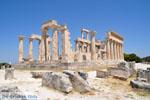 Afaia | Aegina | De Griekse Gids foto 17 - Foto van De Griekse Gids