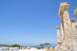 Afaia | Aegina | De Griekse Gids foto 18 - Foto van De Griekse Gids