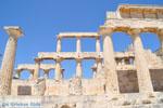 Afaia | Aegina | De Griekse Gids foto 19 - Foto van De Griekse Gids