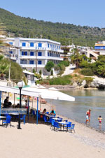 Aghia Marina | Aegina | De Griekse Gids 2 - Foto van De Griekse Gids