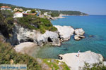 Aghia Marina | Aegina | De Griekse Gids 5 - Foto van De Griekse Gids