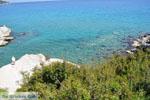 Aghia Marina | Aegina | De Griekse Gids 7 - Foto van De Griekse Gids