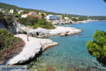 Aghia Marina | Aegina | De Griekse Gids 10 - Foto van De Griekse Gids