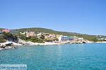 Aghia Marina | Aegina | De Griekse Gids 11 - Foto van De Griekse Gids