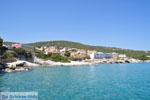 Aghia Marina | Aegina | De Griekse Gids 12 - Foto van De Griekse Gids