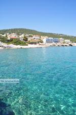 Aghia Marina | Aegina | De Griekse Gids 13 - Foto van De Griekse Gids