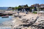 Aghia Marina | Aegina | De Griekse Gids 14 - Foto van De Griekse Gids