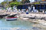 Aghia Marina | Aegina | De Griekse Gids 16 - Foto van De Griekse Gids