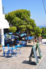 Aghia Marina | Aegina | De Griekse Gids 18 - Foto van De Griekse Gids