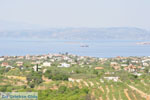 Uitzicht Noordwesten Aegina | Griekenland | De Griekse Gids foto 2 - Foto van De Griekse Gids