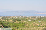 Uitzicht Noordwesten Aegina | Griekenland | De Griekse Gids foto 3 - Foto van De Griekse Gids
