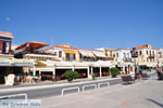 Aegina stad | Griekenland | De Griekse Gids foto 22 - Foto van De Griekse Gids