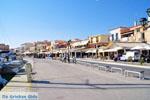 Aegina stad | Griekenland | De Griekse Gids foto 24 - Foto van De Griekse Gids