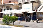 Aegina stad | Griekenland | De Griekse Gids foto 25 - Foto van De Griekse Gids