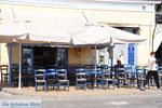 Aegina stad | Griekenland | De Griekse Gids foto 26 - Foto van De Griekse Gids