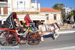 Aegina stad | Griekenland | De Griekse Gids foto 28 - Foto van De Griekse Gids