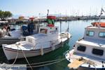 Aegina stad | Griekenland | De Griekse Gids foto 29 - Foto van De Griekse Gids