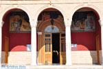 Aegina stad | Griekenland | De Griekse Gids foto 32 - Foto van De Griekse Gids