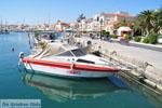 Aegina stad | Griekenland | De Griekse Gids foto 34 - Foto van De Griekse Gids
