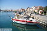 Aegina stad | Griekenland | De Griekse Gids foto 35 - Foto van De Griekse Gids